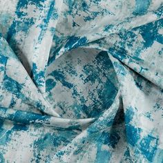 Memory Scuba  100 % Polyester  Approx. 140cm   64cm  Curtaining & Accessories  FR   Oeko-Tex Stuart Graham, Amp, Accessories, Jewelry Accessories