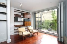 Rural-Office-Architecture-Salmon-Lane-Reception-01-Remodelista