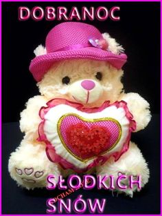 Teddy Bear Wallpaper And Screensavers, Teddy Bear Images for Pics Of Teddy Bear Wallpapers Wallpapers) Teddy Bear Images, Teddy Bear Pictures, Photo Ours, Teddy Day, Pink Images, Hd Images, 26 November, November Quotes, Bear Wallpaper