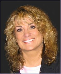 Susan Church is considered one of the most credible and knowledgeable professionals in the Permanent Cosmetics industry. She is consistently invited to conduct seminars and lecture for many well-known organizations and events, and has done so for:    •The Phoenix Society World Burn Conference   •The California Burn Foundation   •Murad Skin Research Laboratories   •The Sherman Oaks Burn Center    •The Richmond Tattoo Arts Festival   •The Association of Medical Cosmetic Specialists   •New York…