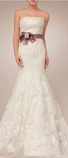 Lace Wedding Dresses Lace Wedding Gowns Long Wedding Dresses White Wedding Dresses Lace Bridal Gowns Lace Dress For Wedding Mermaid Wedding Dresses Backless Wedding Dresses White Wedding Gowns