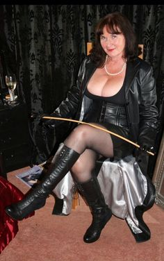 "pussyboy123: "" An absolutely awesome lady MADAME MARGI """