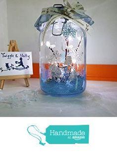 Silent Night Light Jar from Twiggle & Natty https://www.amazon.co.uk/dp/B01N76SQDP/ref=hnd_sw_r_pi_dp_781lybKQQMVRY #handmadeatamazon