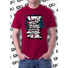 http://www.bamarang.com.tr/koszi-design/