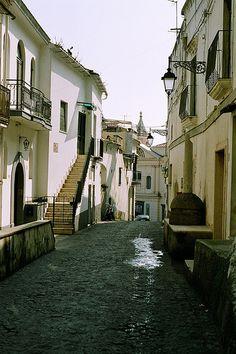 Raito (Vietri sul Mare) Amalfi Coast Campania - Amalfi Coast Italy Travel and Leisure