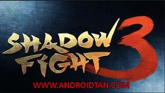 Shadow Fight 3 Mod Apk Money If you're not familiar with the franchise, it's a surprisingly deep series of mobile fighters. It's set directly after Shadow Fight 3, Great Warriors, Online Battle, Best Mods, All Movies, Fighting Games, All Games, Character Creation, My Animal