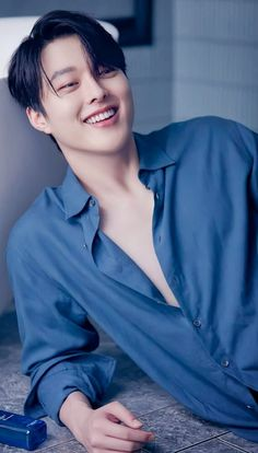 Korean Men, Korean Actors, Song Joon Ki, Gumiho, Boy Pictures, Kdrama Actors, Aesthetic Vintage, Asian Boys, Handsome Boys