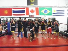 Legends Mixed Martial Arts in Brampton, ON Harry Potter Images, Mixed Martial Arts, Four Square, Mma, Legends, Basketball Court, My Favorite Things, Gallery, Places