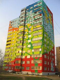 Die 8 Besten Bilder Von Hannover Istikbal Möbelhaus