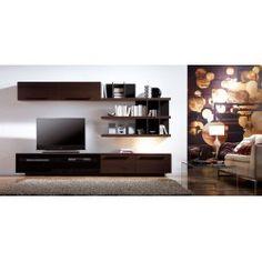 Modern Contemporary Tv Cabinet Design Tc113