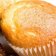 A Yummy recipe for fluffy Pumpkin Cornbread muffins. Pumpkin Cornbread Muffins Recipe from Grandmothers Kitchen. Follow us on Pinterest.