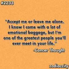 """Accept me or leave me alone"", Precisely what i feel towards people all day everyday!"