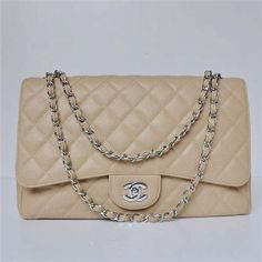 53b767711be5a5 Chanel Bags, Outlets, Shop, Classic, Shoulder Bag, Break Outs, Chanel  Handbags, Shoulder Bags, Store