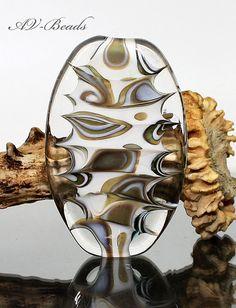 Aqua-ivory Jls-OPT clear thick wrap-around /encasing