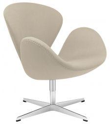 Swan Lounge Chair Fritz Hansen
