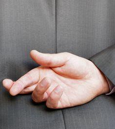 Négociation : comment savoir que l'autre bluffe ?