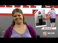 Jennifer RyersonNaperville Boot Camp, Fitness and Personal Trainers | Naperville Boot Camp, Fitness and Personal Trainers