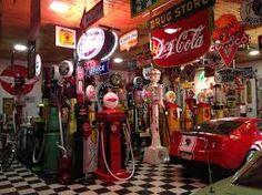 Résultats de recherche d'images pour «national 80 antique gas pumps»