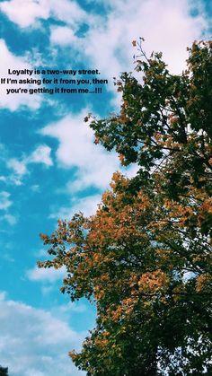 Blue Sky Wallpaper, Iphone Background Wallpaper, Tumblr Wallpaper, Galaxy Wallpaper, Aesthetic Photography Nature, Nature Aesthetic, Nature Photography, Aesthetic Backgrounds, Aesthetic Iphone Wallpaper