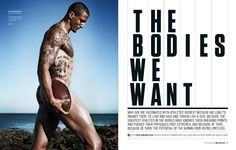 espn-5th-Body-Issue-2009-2013-1