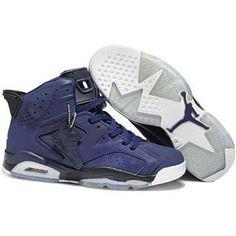 a8146d0c377c54 39 Best Air jordan 6 shoes - http   www.storeoncn.com images