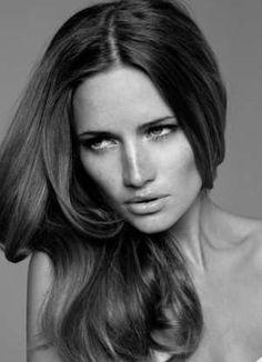 Maria Gregersen, Denmark {related}