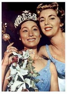 1959 Miss Universe Beauty Pageant Long Beach Municipal Auditorium Long Beach, California, USA July 24 Host: Byron Palmer Winner: JA. Miss Universe Swimsuit, Miss Universe Crown, Beauty And The Best, Hawaiian Tropic, Prom Queens, Miss Usa, Music Promotion, Miss World, Beautiful Inside And Out