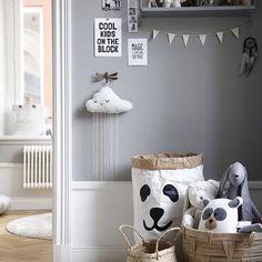 Que soñéis bonito  #goodnigth #habitacioninspiradora #kidsroom #picamanetes #decoracioninfantil