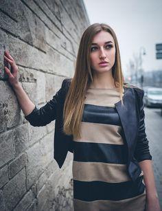 www.zeitzeichen-shop.com #fashion #woman #streetfashion #streetlook #streetstyle #lookbook #style #stylish #shop #Look #online #shoppen #photooftheday #beauty #beautiful #instagood #instafashion #pretty #girly #model #styles #outfit #shopping #zeitzeichen #wuerzburg #mode #follow #wüfashion