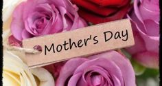 Happy Mothers Day Quotes, Mothers Day Quotes, Happy Mothers Day Quotes From Son, Happy Mothers Day Quotes From Daughter, Happy Mothers Day Quotes In English, Mothers Day Quotes In English, Happy Mothers Day 2015, Happy Mother Day Quotes, Mothers Day Quotes, Happy Mother Day Quotes From Son, Happy Mother Day Quotes From Daughter, Happy Mother Day Quotes In English, Mother Day Quotes In English, Happy Mother Day 2015