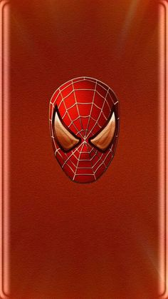 Spidey Mask - Tap to see more of the amazing spider-man wallpapers! Spider Man Trilogy, Hacker Wallpaper, Phone Screen Wallpaper, Superhero Movies, Amazing Spiderman, Marvel Dc Comics, Cool Artwork, Avengers, Comic Art