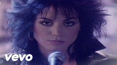 Joan Jett, The Blackhearts - I Hate Myself for Loving You I met a man fell in love SUPERMAN actually SCAM MAN and found out he is married. I TRULY HATE MYSELF FOR LOVING YOU