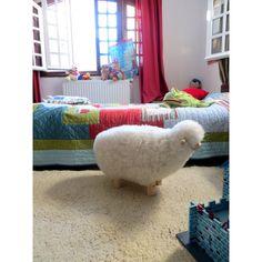 mouton d co on pinterest deco and html. Black Bedroom Furniture Sets. Home Design Ideas