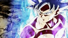 Goku Ultra Instinct, DBS Ep. 129