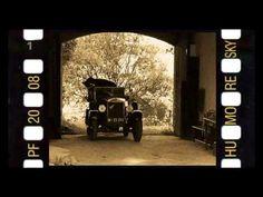 Silvestr s četníky, pořad ČT (2007) Film Movie, Movies, Youtube, 2016 Movies, Movie, Cinema, Films, Movie Theater, Youtubers