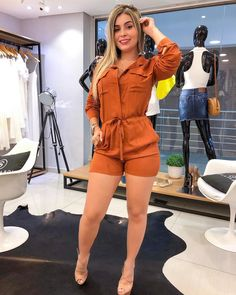 Image may contain: 1 person, standing Casual Bar Outfits, Cute Summer Outfits, Classy Outfits, Trendy Outfits, Cute Outfits, Skirt Outfits, Aesthetic Clothes, Playsuit, African Fashion