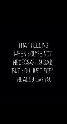 New Quotes Deep Feelings Funny Ideas Feeling Broken Quotes, Broken Heart Quotes, Quotes Deep Feelings, Deep Quotes, Mood Quotes, Positive Quotes, Lonely Heart Quotes, Feeling Tired Quotes, Feeling Emotional Quotes