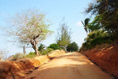 https://flic.kr/p/zLV4Zj | Mongue | Moçambique