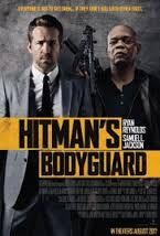 The Hitman's Bodyguard Online Full Free Movies,The Hitman's Bodyguard Watch Full HD Movie Download    http://onlinefullcinema.com/