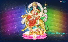 Mahanavami Wallpapers, Pictures and Images Free Download