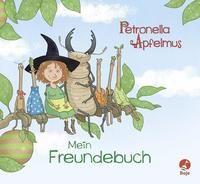 Petronella Apfelmus - Freundebuch von Sabine Städing. Bücher | Orell Füssli Baby, School, Newborn Babies, Infant, Baby Baby, Doll, Babies, Infants, Child