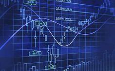 BOLSA EUROPA-Mercados caminha para pior semana desde agosto com crescimento menor de resultados - http://po.st/6QgscL  #Bolsa-de-Valores, #Últimas-Notícias - #Bolsa-De-Valores, #Política, #Relatórios, #União-Europeia
