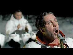 Rammstein America Official Video