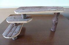 Large-Reptile-Wood-Basking-Platform-2-for-Vivarium
