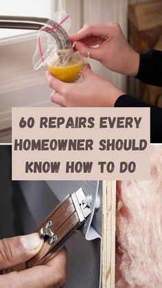 Household Cleaning Tips, House Cleaning Tips, Cleaning Hacks, Home Fix, Diy Home Repair, Useful Life Hacks, Home Repairs, Do It Yourself Home, Home Hacks
