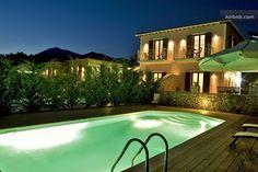 lefkada holidays - Il Viaggio Verde Villas & apartments - Google+