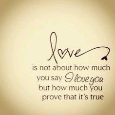 Prove it =}