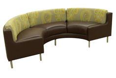 Jay's Furniture Seating Products - Commercial Booths, Custom Banquettes