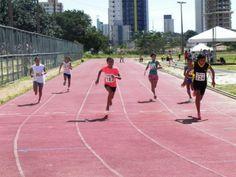 Blog do Sérgio: Atleta na escola, um caminho incoerente!