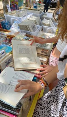 Book Aesthetic, Summer Aesthetic, Aesthetic Pictures, Flower Aesthetic, Travel Aesthetic, The Last Summer, Summer Time, Summer Baby, Summer Dream